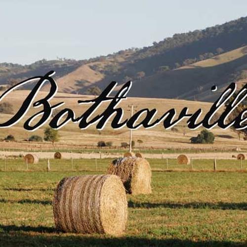 Bothaville – The Story So Far (Part 1)