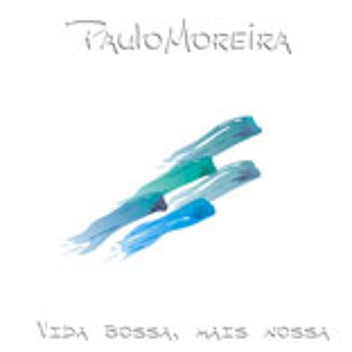 Paulo Moreira - Enquanto eu calei