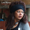 Lala Njava: Voatse (taken from the album Malagasy Blues Song)