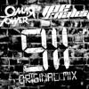 Omar Tower & Joe khaley - 911 (Original Mix)