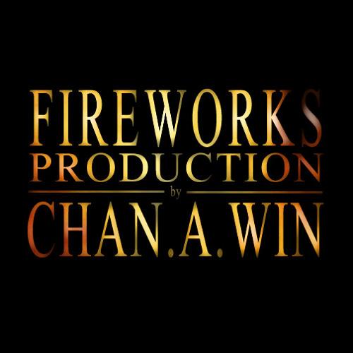 Chan.A.Win - ပင္ပန္းခဲ့သမွ်_Pin Pan Ket Tha Mya (Instrumental)