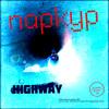 07. napkyp - highway (change) wav