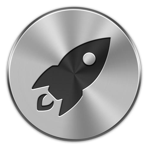 New Launchpad Dubstep