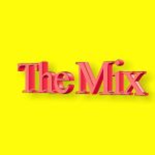 DJ-ZX # 90 2011 CHRISTMAS MIX