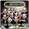 Grupo Laberinto Mix 2013 Dj 93-_-] Matehuala SLP