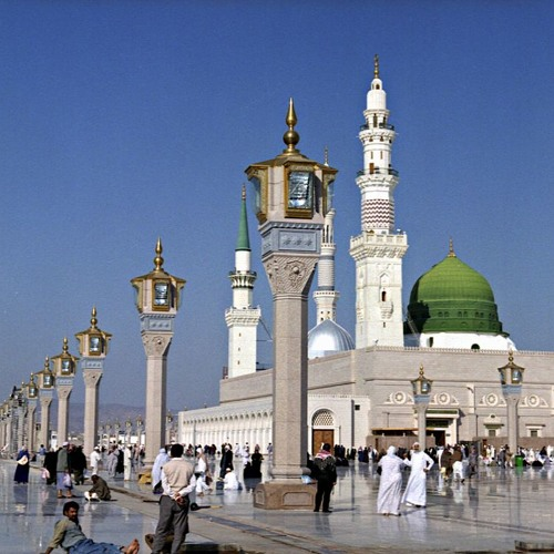muhammed_ke_ghulamon_ka_kafan_