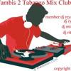 Power Beats Club New Remix Dj Reymund Remix Feat Tambis 2 Tabango Mix Club