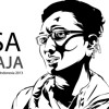 ISA RAJA Feat AHMAD DHANI - One Thing - (One Directions)
