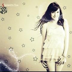 I'm Gonna Shine Ashley Tisdale ( Cover )