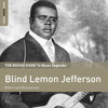 Blind Lemon Jefferson: One Dime Blues (taken from The Rough Guide To Blind Lemon Jefferson)