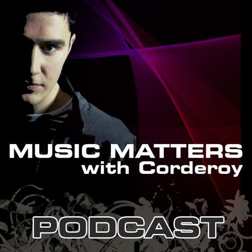 Music Matters 054