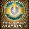 Mayapur Kirtan Mela 2013 - Sri Nama Vanamali Krishna das
