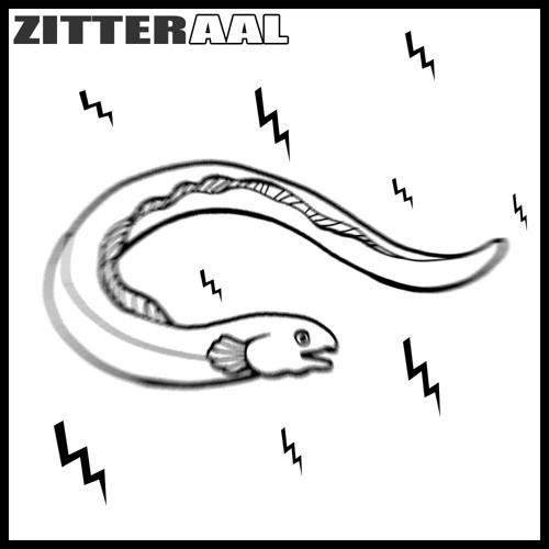 Melokind - Zitteraal (Original Mix)