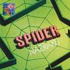 Spider - Buat Sang Puteri