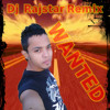 CHEER_LEADER_Dj_Rajstar™_Soul-Shaker_ReMiX (Demo)