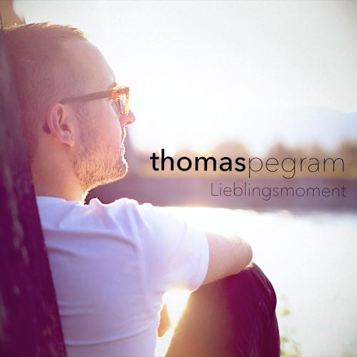 "Soundtrack zum Roman ""Lieblingsmomente"" (Piper Verlag)"