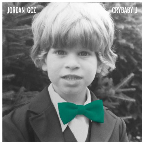 Jordan GCZ - Crybaby J (dub mix) ** complete track **