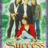 Success - Ku Basuh Luka Dengan Airmata