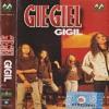 Giegiel - Cahaya