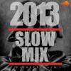 2013 Slow Mix