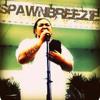 Spawnbreezie - Lo`u Uo Moni (ReggaeMix) [Prod. by Sorn Music]