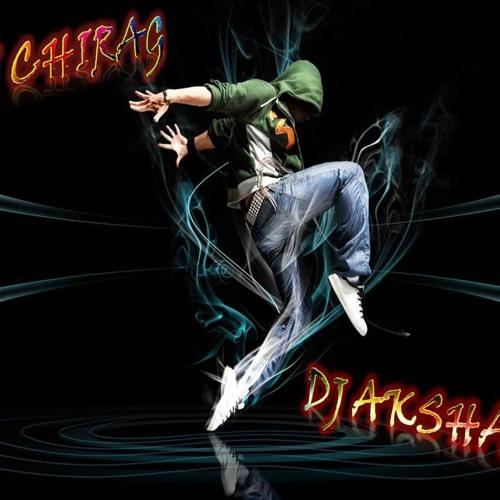 Khali Salam Dua Mix By DJ Chirag AND DJ Akshay
