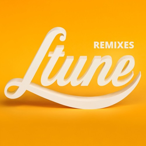 L-Tune Ft. Maestro A-Sid - Nate Dogg (Bachteen 'With Respect' Remix) *Out on Dejavoo Records*