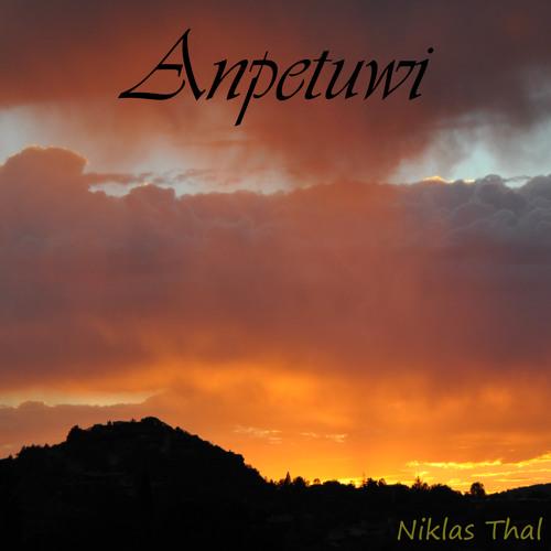 Niklas Thal - Anpetuwi