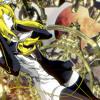 【ardeeyie】 Rin Kagamine - Meltdown (chorus only) Fun COVER [eargasm]