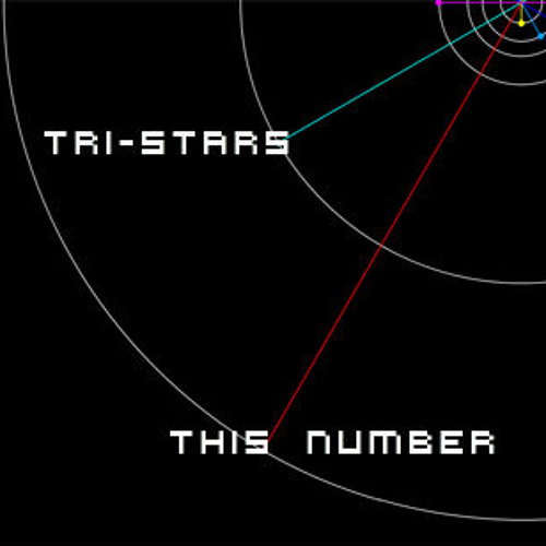Tri-Stars - This Number / Missing Call