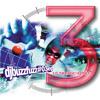 DJ Buzz Fuzz - X-cited