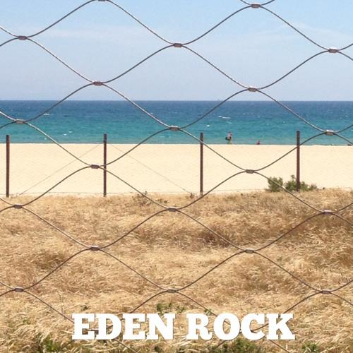 Summer Blue - Eden Rock