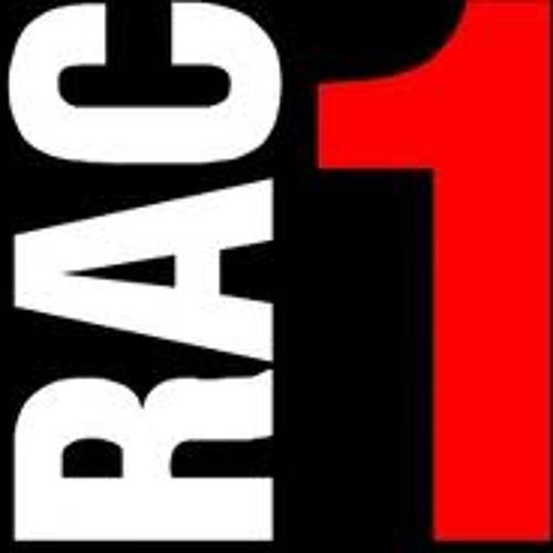 Creative Tourism Network® a RAC1