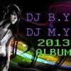 Tujhi Ghaghar Nalala marati DJ MIX DJ BYK&DJ MYK 9440040648&9440203800