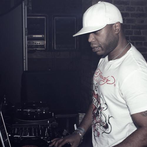 fabric bukem in session (dj grooverider) promo mix  26 july 13