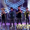 Coboy Junior - Terus Berlari OST.Coboy Junior The Movie
