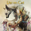 L'Arc~en~Ciel - CHASE (Brostep Remix)