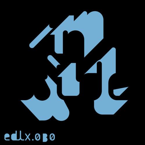EDLX.030 B Rational Understanding