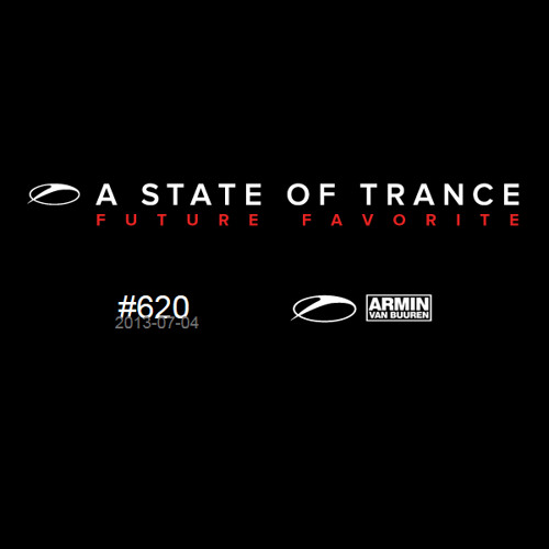 Afternova - Tranquility (Original Mix) [Future Favorite] rip from ASOT 620
