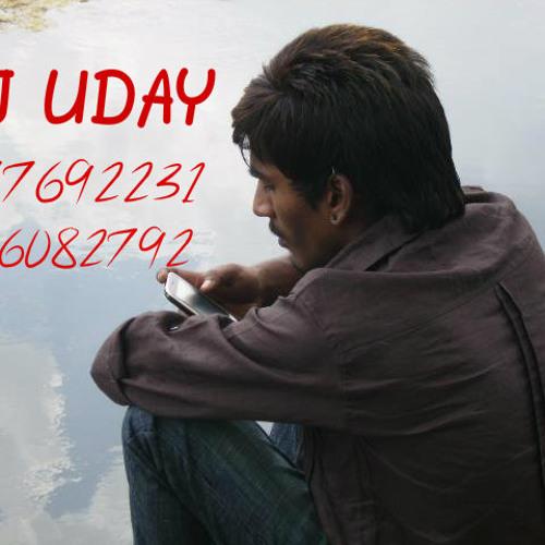 Darlingey Vs Gollamalamma Dj Uday 9177692231