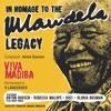 "Manuel Escorcio - ""Viva Madiba"" (Portugese)"