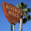 Weezer - Beverly Hills (Seymour Bits Remix)
