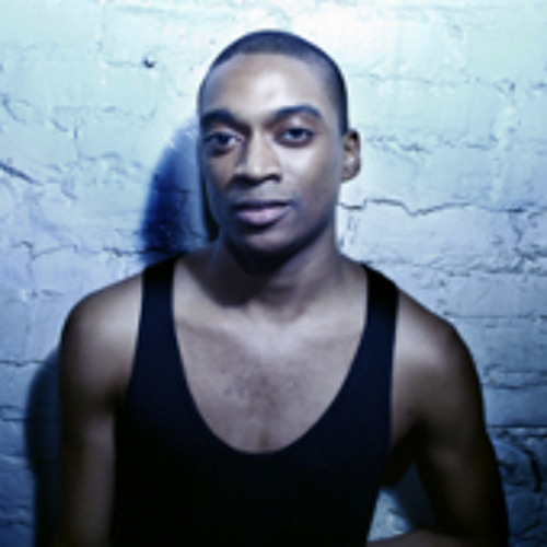 Lotic - Head Tilt Mix
