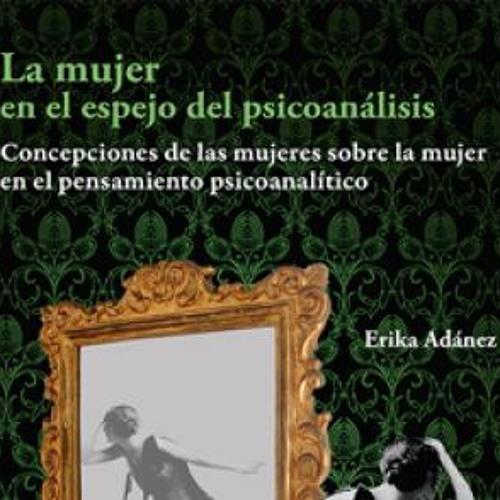 """Presentación del libro: """"La mujer en el espejo del psicoanálisis."""""""