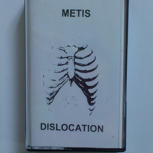 Metis-Orlac