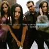 The Corrs - Breathless [Cover] [Req. by Nekumiru]