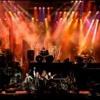 Battle Hymn (Live Reunion)
