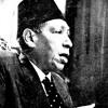 Taqtouqat Khafeef Khafeef - Saleh Abdel-Hay - طقطوقة خفيف خفيف - صالح أفندي عبد الحي