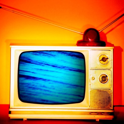 Television Victim