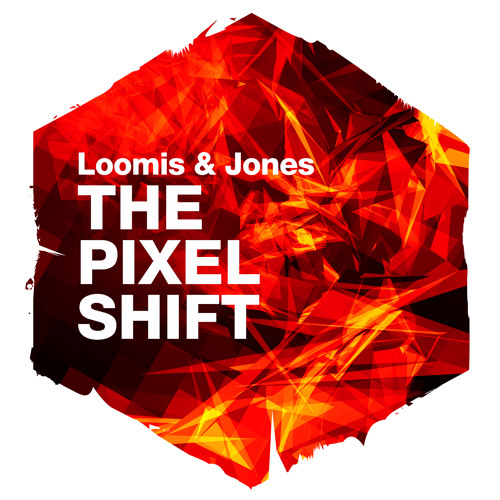 [FREE] Loomis & Jones - 'Shoot The Breeze' (Chillstep Remix)